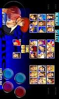 Screenshot of Emulator KOBox