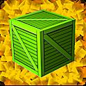 Crate Break icon