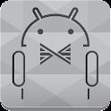 Posh Apps icon