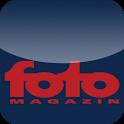fotoMAGAZIN icon