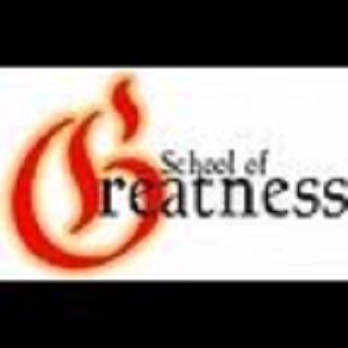 【免費教育App】School of Greatness-APP點子