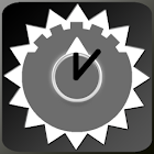 ScreenTimoid widget icon