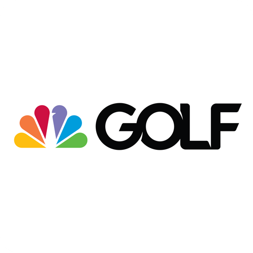 Golf Channel file APK for Gaming PC/PS3/PS4 Smart TV