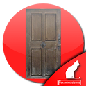 Doors simulator 3D 2016 icon