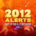 2012Alerts logo