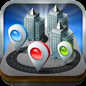 驅動城市-路況,ETC,加油,停車,公車,時刻表