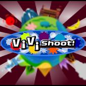 ViViShoot!