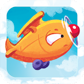 Little Plane HD