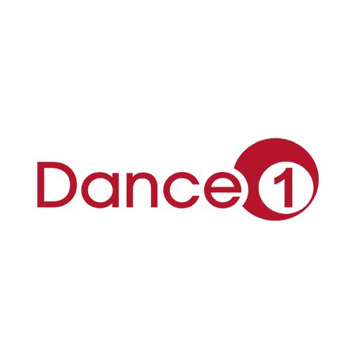 Dance1 生活 App LOGO-APP試玩