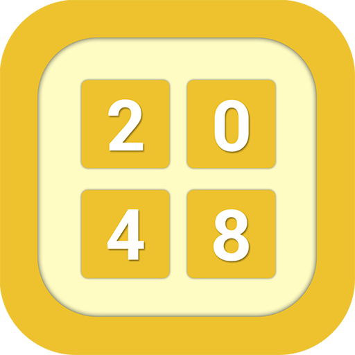 2048 Pro file APK Free for PC, smart TV Download