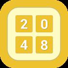 2048 Pro icon