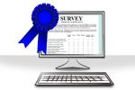 legitimate surveys
