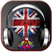 British Radio -United Kingdom-