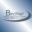 Birchler Private Tagesschule icon