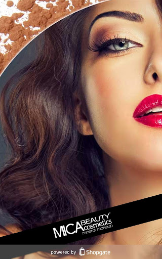 MicaBeauty Cosmetics