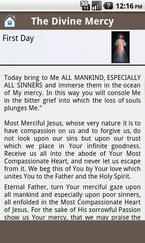Divine Mercy Prayer In Tamil Pdf - ausoftmore