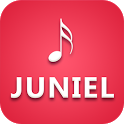 Lyrics for Juniel icon