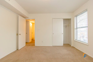 Lakeshore Dunes Apartments For Rent In Gary Indiana