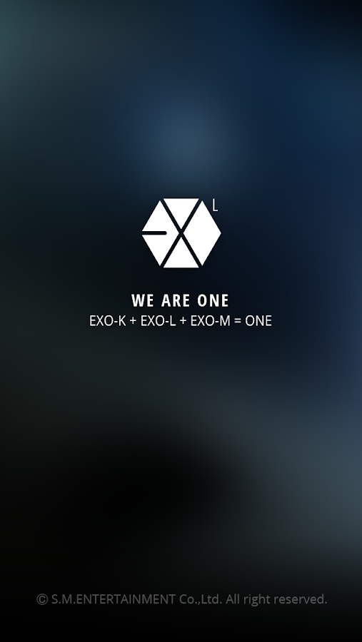 Image result for exo-l