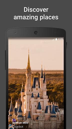 Orlando City Guide - Gogobot