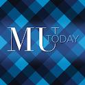 MU Today icon