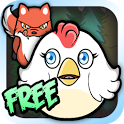Chicken Coup Remix Free icon