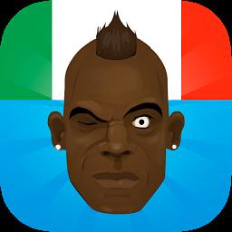 Flappy Balo, riuscite a far arrabbiare Balotelli?