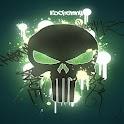 Skulls Wallpapers icon