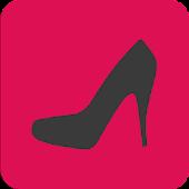 ShoeFinder: Shoes & Fashion