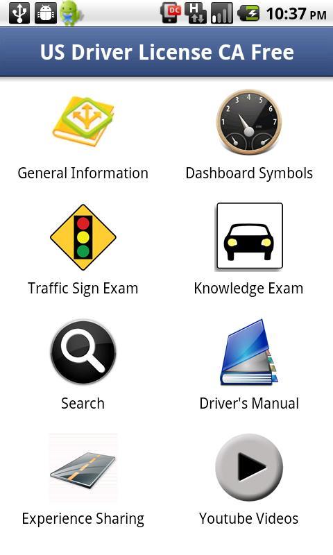 Florida Drivers Handbook >> Florida Drivers Handbook In Portuguese Rtbigi