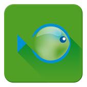 Greenfish App