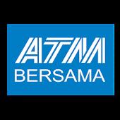 ATM Bersama (Official)