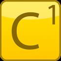 Скрабъл (Skrabyl) icon