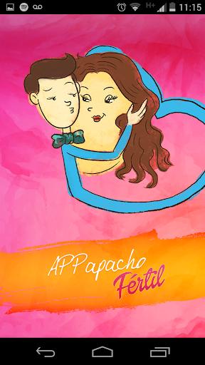 APPapacho Fértil