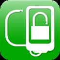 Mobile Keyguard Service logo