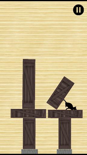 玩解謎App|Crate Cat免費|APP試玩
