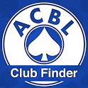 ACBL Mobile logo