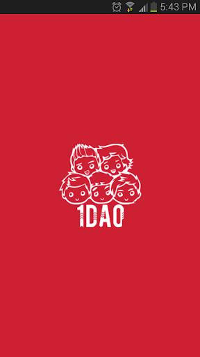1D Noticias • ODAO