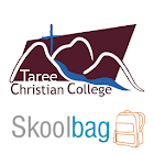 Taree Christian College icon