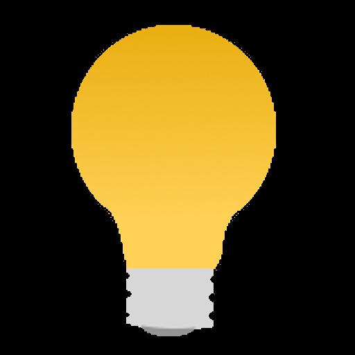 生產應用必備App|Light LOGO-綠色工廠好玩App