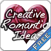 Romantic Ideas SurpriseHimFree