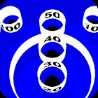 Arcade Roller icon