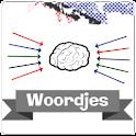 Woordjes leren met Wozzol icon