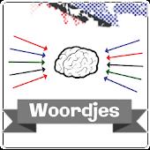 Woordjes leren met Wozzol