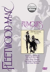 Fleetwood Mac - Classic Album: Rumors