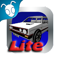 BB Rally Lite logo