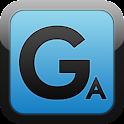 Sony PSP Go Guide logo