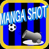 MANGA SHOT