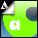 aCalculator icon