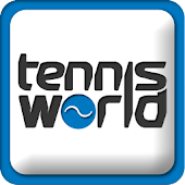 Tennis World